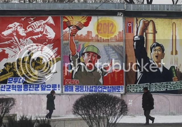 Lesz-e koreai-japán háború?
