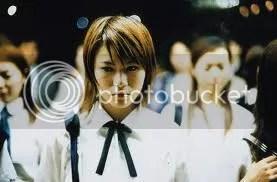Népszerű az öngyilkosság a japán fiatalok körében