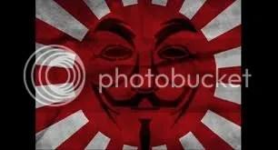 Új szerzői jogi törvény Japánban