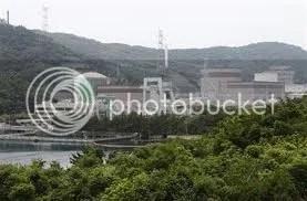 Örökre bezárhat a Curuga atomerőmű