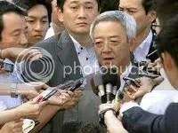 Ryú Matsumoto