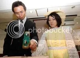 Válás japán módra