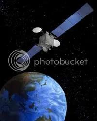 Földkörüli pályán a japán kém-műhold