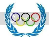 Tokió megpályázza a 2020-as olimpiát