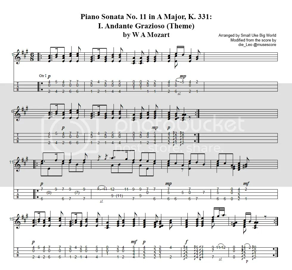 photo Mozart Andante Grazioso Theme_zpsrhrle9hi.jpg