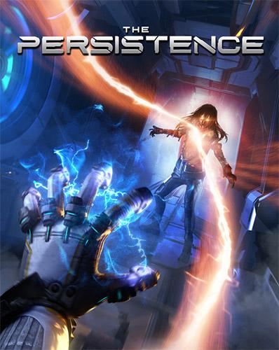 3b29548fc4ccc1492a03c42ceec069fe - The Persistence + HotFix