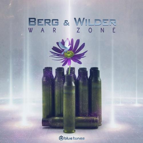 Berg & Wilder - Warzone (Single) (2020)
