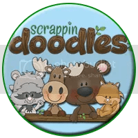 Image result for scrappin doodle transparent