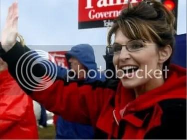 Heil Palin