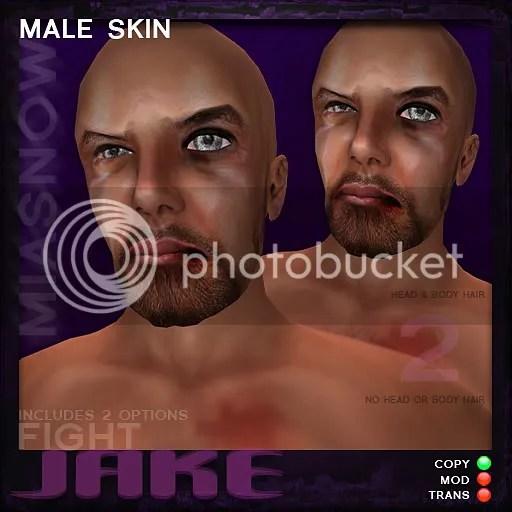 miasnow,sl,second life,miasnow myriam,avatar,skins,design,virtual design,skin,skin designer,skin maker