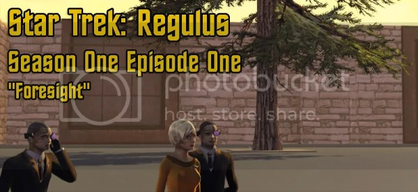 Regulus Title