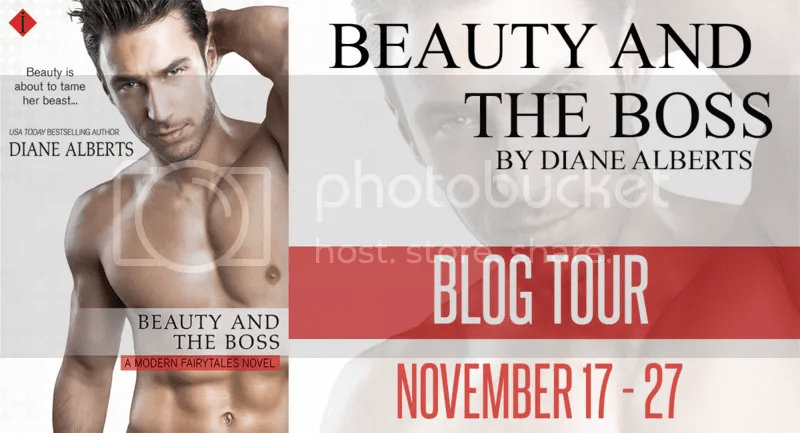 photo BATB_BlogTour.png