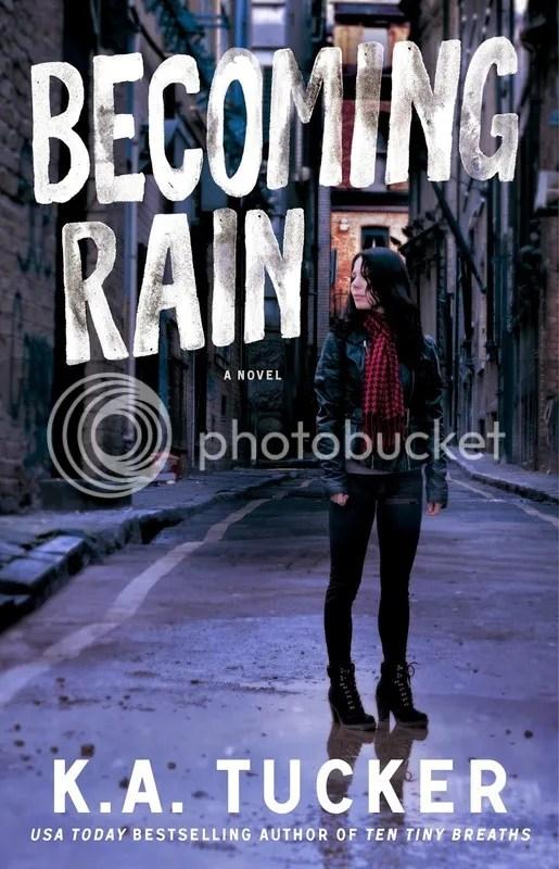 photo Becoming Rain cover.jpg