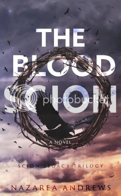 photo Blood-Scion-Ebook-636x1024.jpg