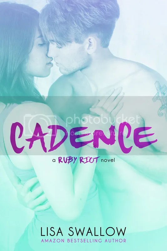 photo Cadence.Ebook.Amazon.jpg