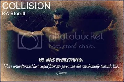 photo Collision Teaser 8.jpg
