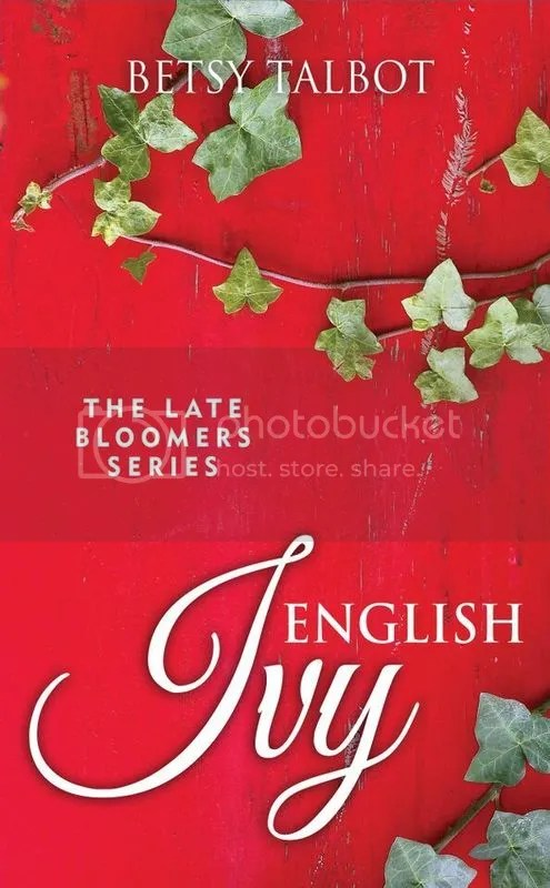 photo English Ivy flat cover.jpeg