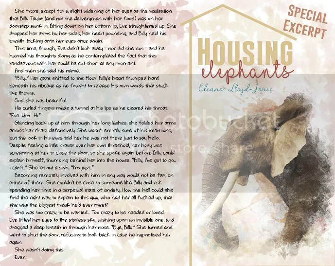 photo Housing elephants excerpt.png