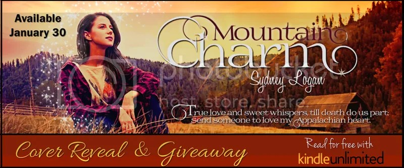 photo Mountain Charm Cover Reveal Giveaway.png