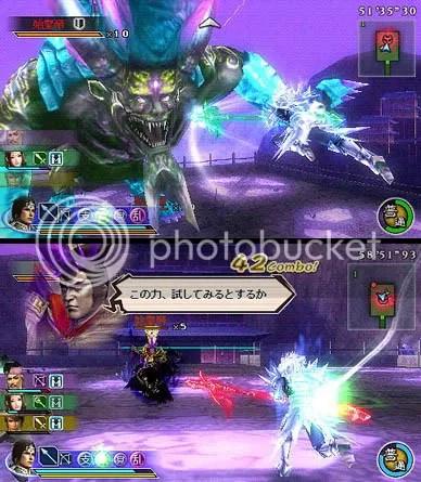 Multi Raid 2 DLC