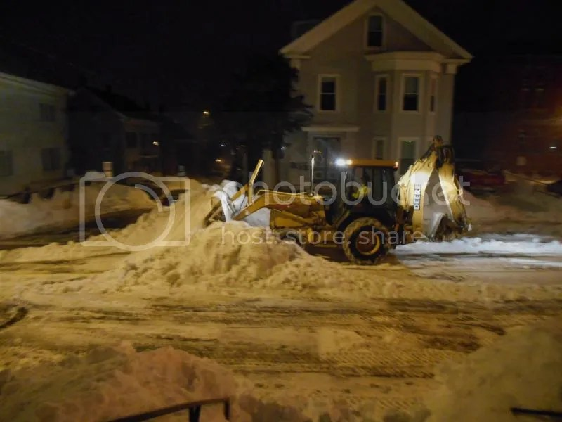 Blizzard Juno 2015 - Aftermath Backhoe Working Hard photo DSCN5086_zps8236d85c_1.jpg
