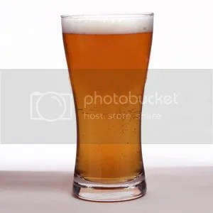 beer drinkers photo: Beer MisterAlcohol_Beer.png