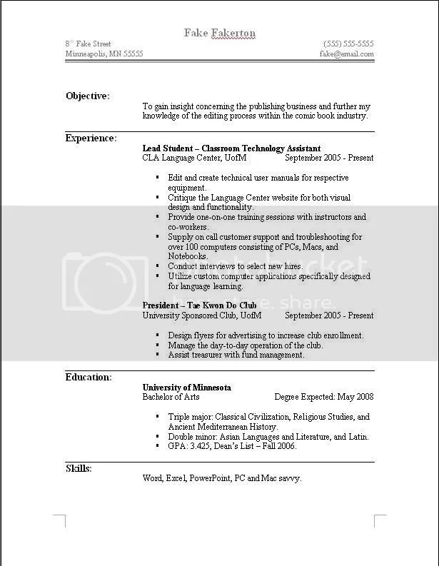 What Does My Resume Cv Mean. Is A Cv A Resume Bato Effective Cv