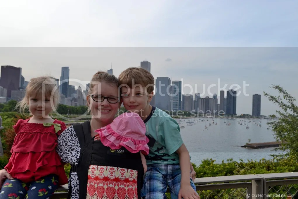 photo iamprotective-family-chicago-shop1of1.jpg