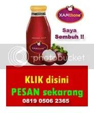 Pemesanan Obat Herbal Lemah Jantung