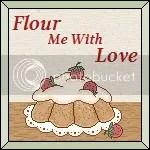 Flour Me With Love