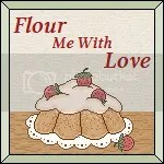 Flour Me With Love