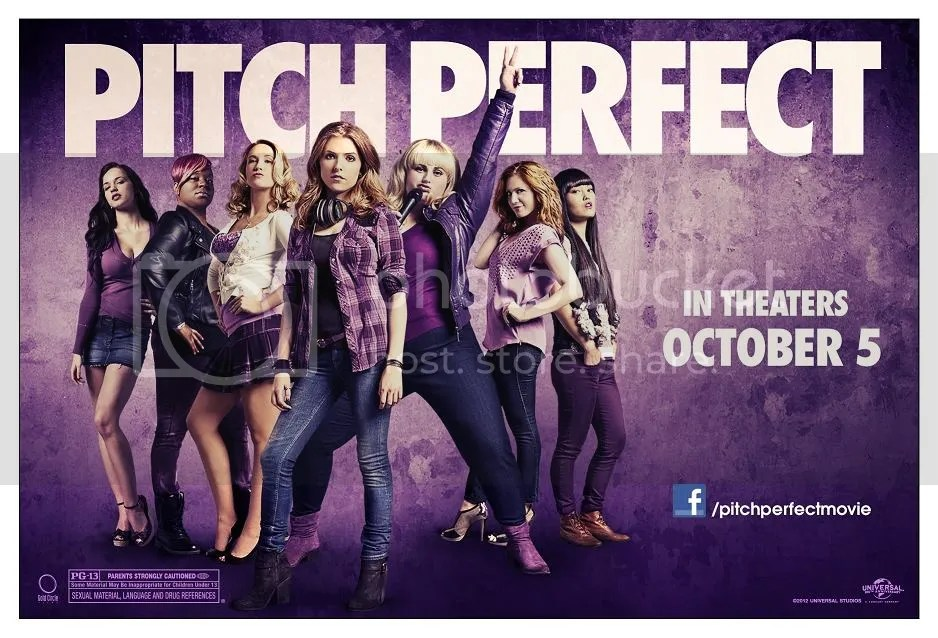 photo Pitch-Perfect-poster-pitch-perfect-31930127-938-638_zps0477b8c4.png