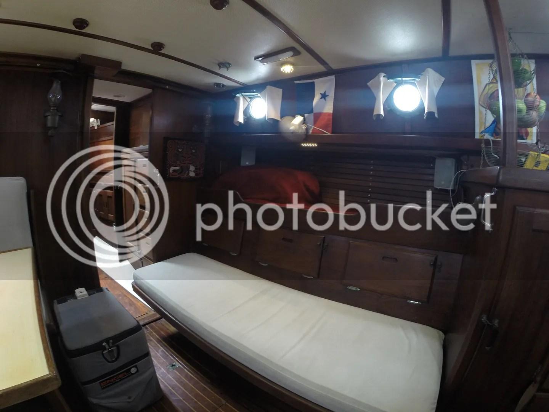 photo 09 Starboardarea.jpg