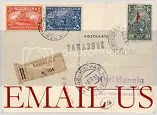 Email Post Card