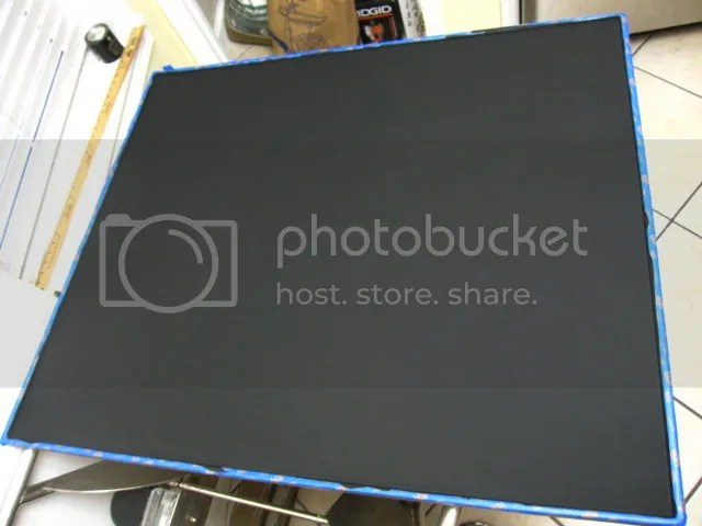 Painting Formica Countertops Giani Granite Paint black primer