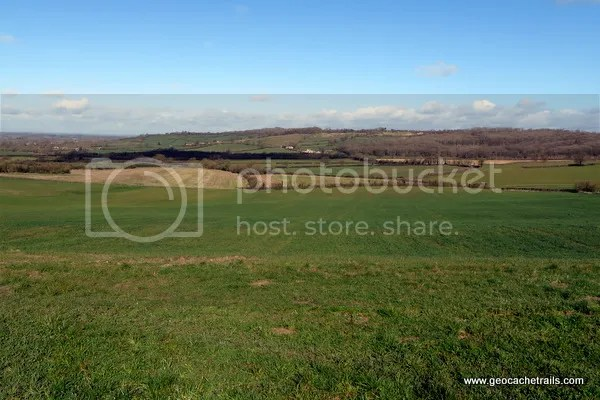 RAF Lyneham photo 1-RAFLyneham-046_zpsc449685a.jpg