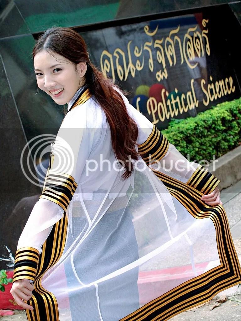 photo 120701-Pam1-508-7_zpsciul0lsd.jpg