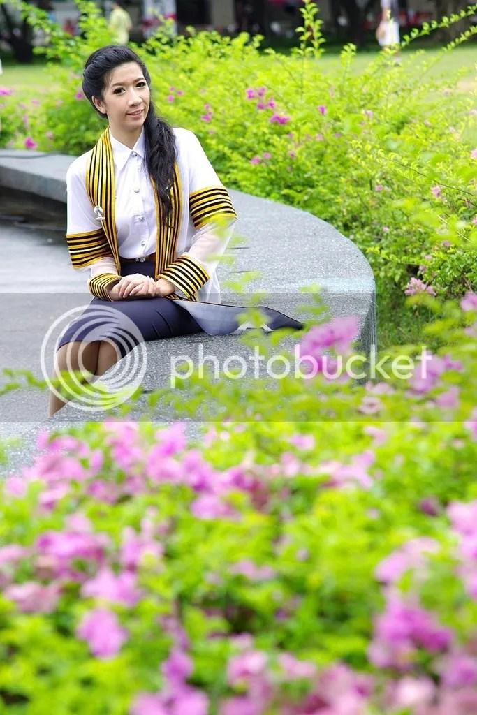 photo 900-130623-Dear-0207-2_zpsa7e9lenl.jpg