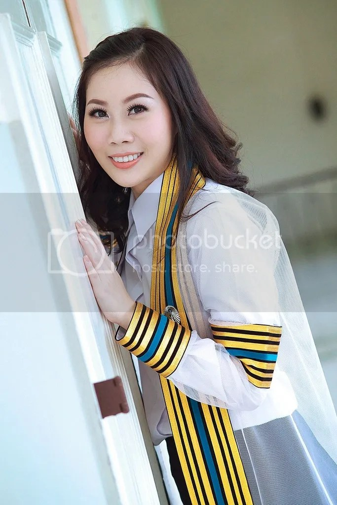 photo 900-Bua CU-IMG_4840-2_zpsqpcpha8c.jpg