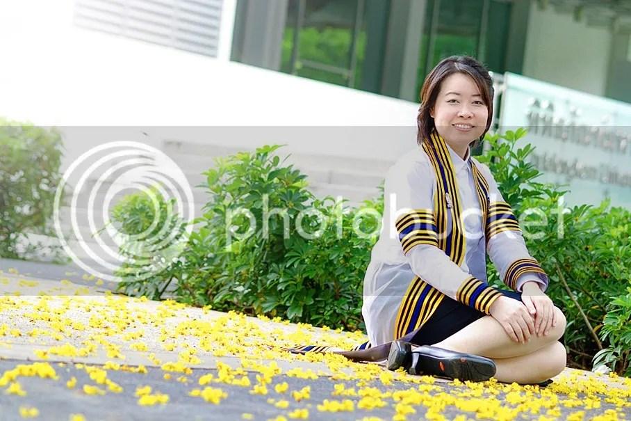 photo 900-Nui CU-IMG_2611__1_fused-3_zpsakoakeoe.jpg