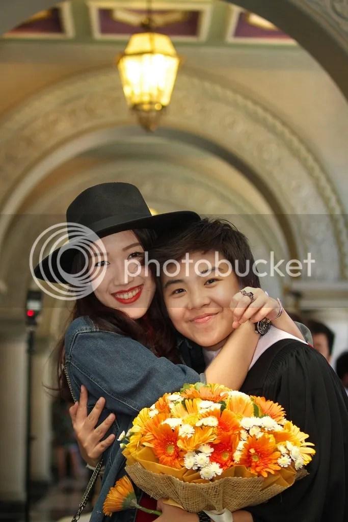 photo Re-Junior-IMG_5816_zpsbefk4clc.jpg