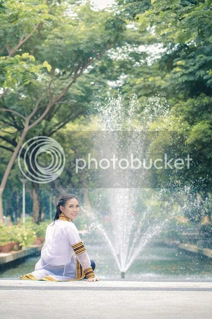 photo Re-150922-Ple-072_-2_fused-2-2_zpsu9726wbt.jpg