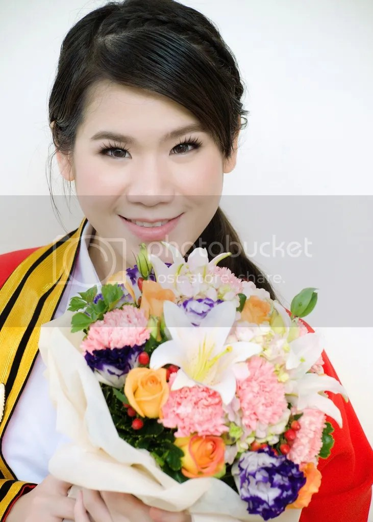 photo Re-Ann-KMUTT03-PB060123-3_zpsk5a7hdod.jpg