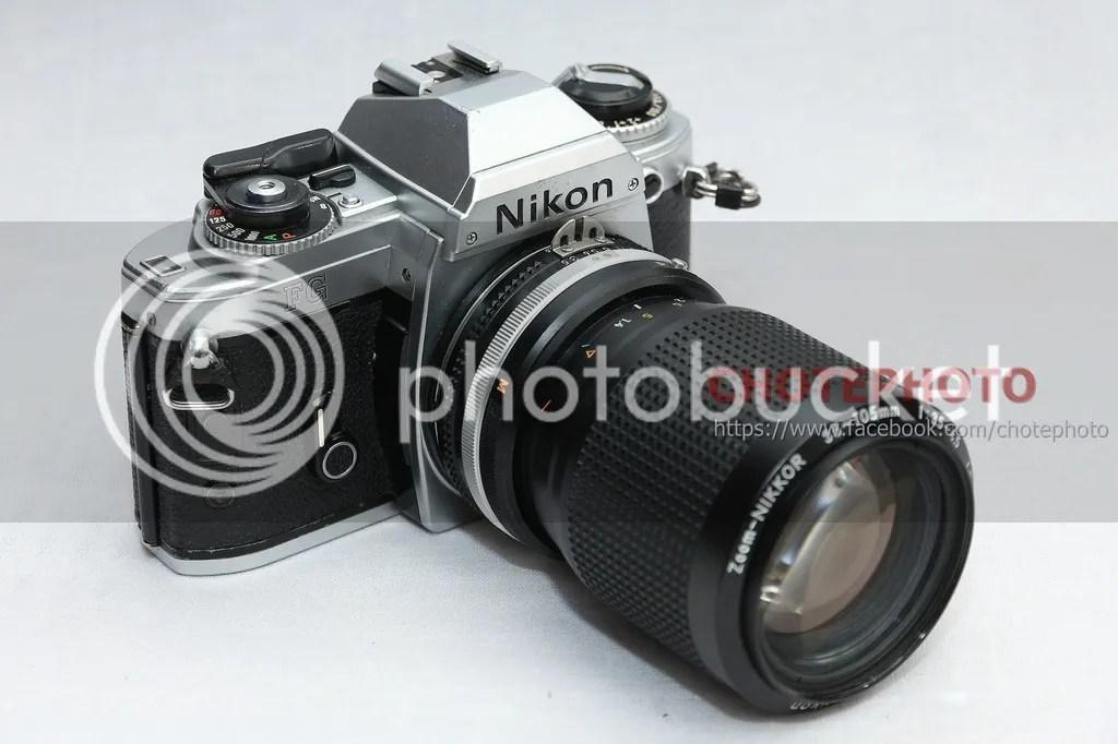 photo Nikon FG-IMG_2372_zpsakkv8wfi.jpg