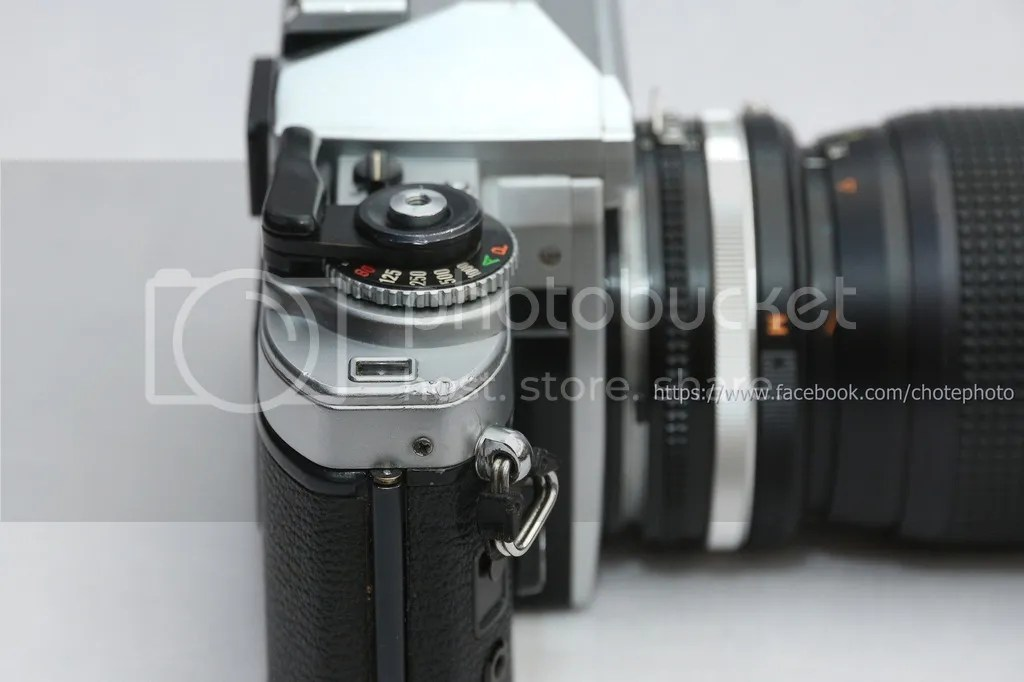photo Nikon FG-IMG_2385_zpsfptgdxtq.jpg