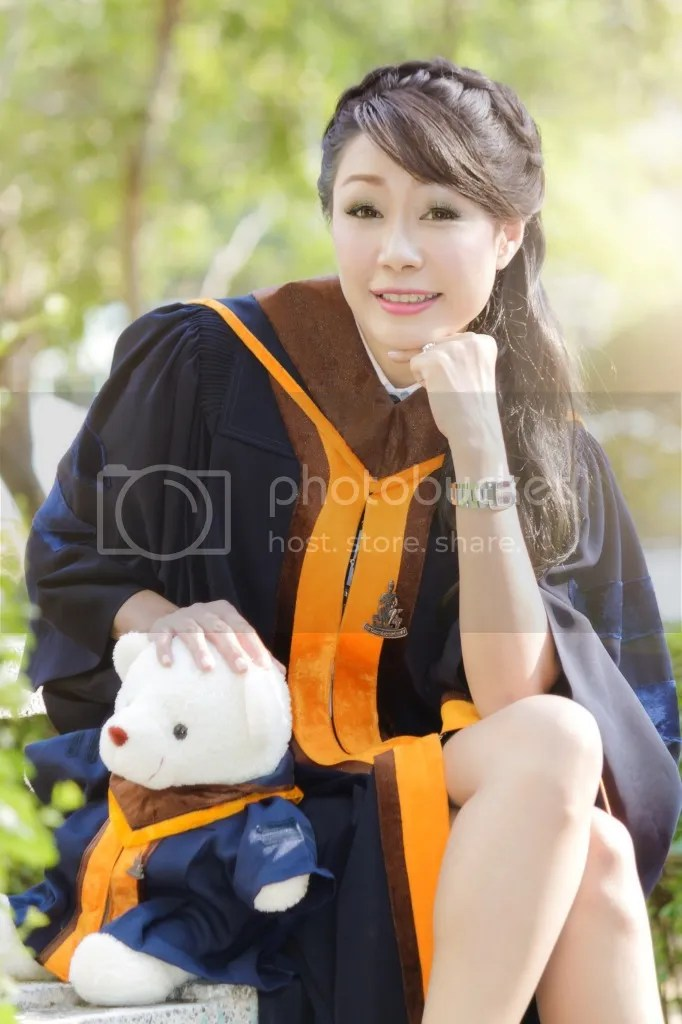 photo Daw Ram13-IMG_7447-3_zps71n19ggf.jpg