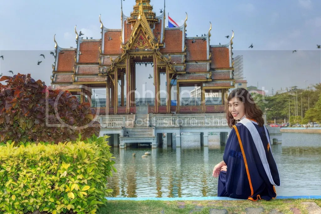 photo 160221-Kaew-238_-2_-3_fused-3_zpsqwj4qeod.jpg