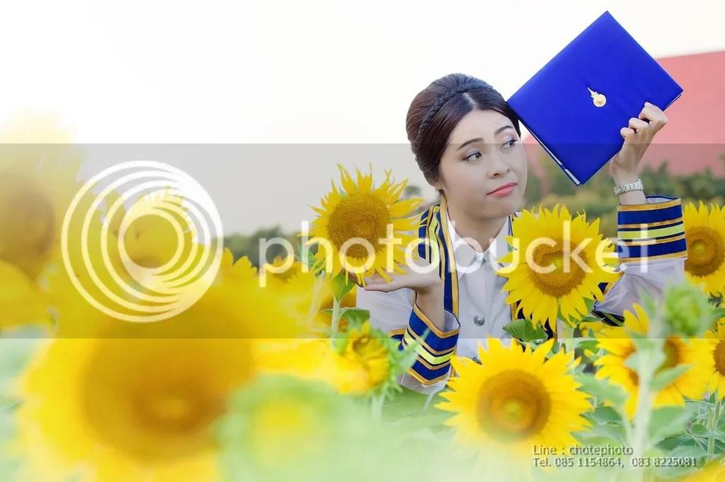 photo 141210-Pang-0934-16-2_zps4h8zi0ai.jpg