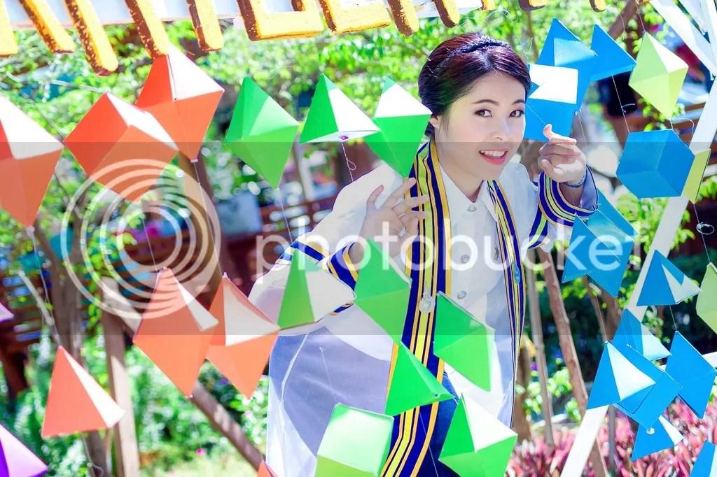 photo Pang 0-IMG_9947_-2_fused-2_zpstsx1puke.jpg