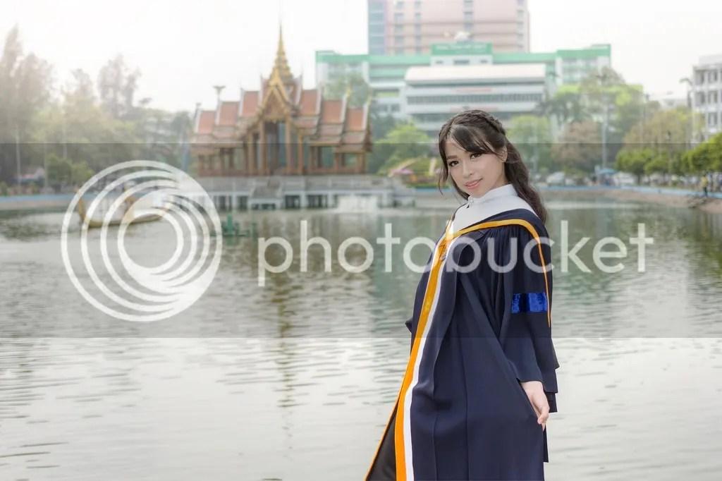 photo 160224-RU24-035_-2_fused-2_zpskd8pgn9u.jpg
